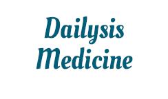 Dailysis Medicine